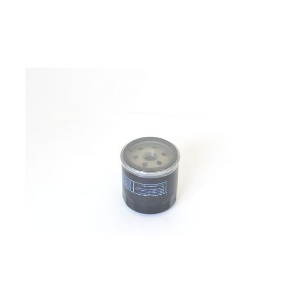 Фильтр масляный ATHENA FFP010 (HF 163)