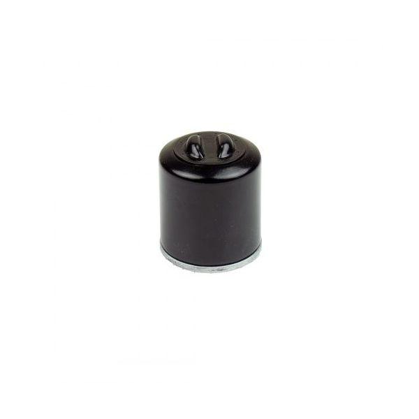 Фильтр масляный ATHENA FFP002 (HF 183)