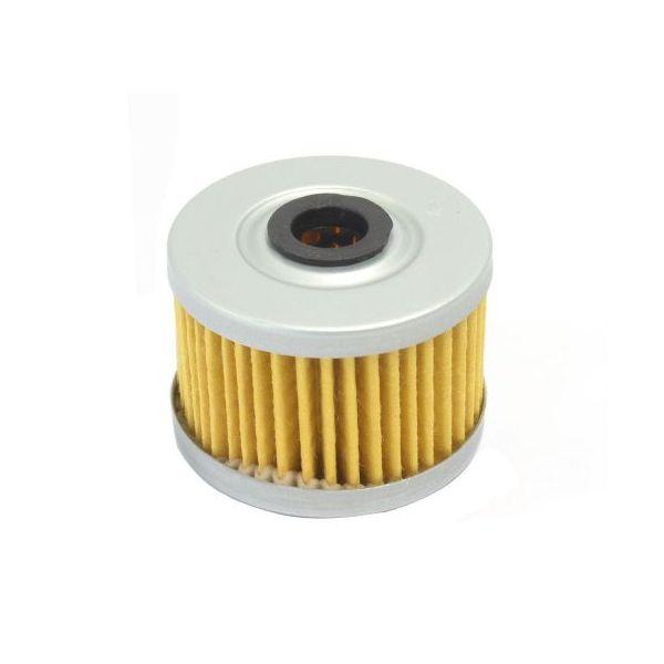 Фильтр масляный ATHENA FFC017 (HF 207)