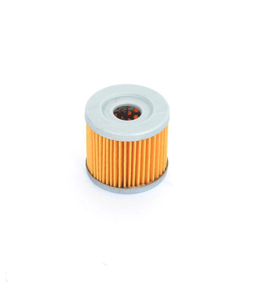 Фильтр масляный ATHENA FFC003 (HF 131)