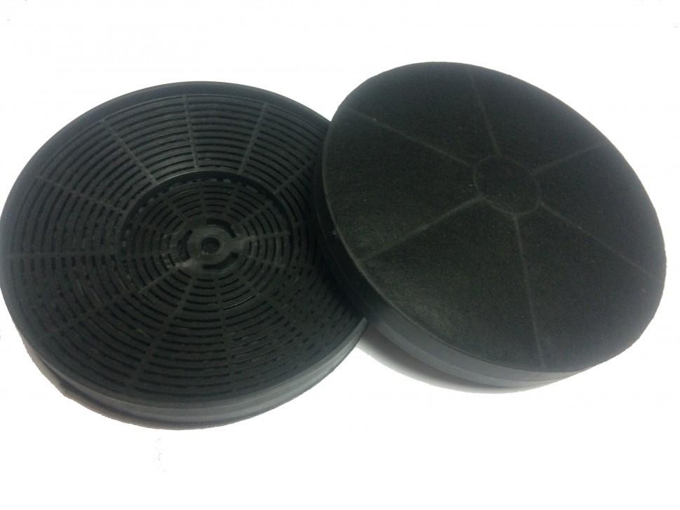 Угольный фильтр для вытяжки Germes Тип 4