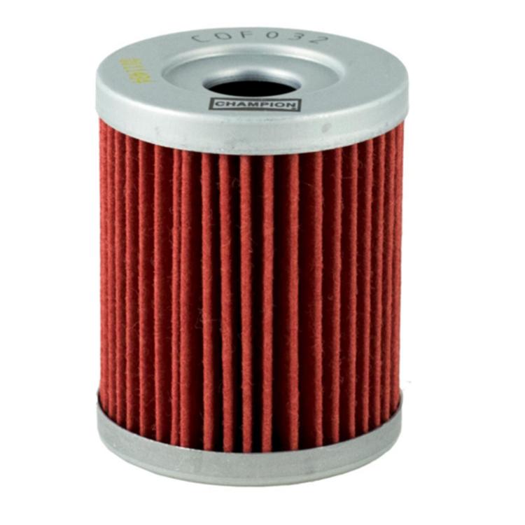 Масляный фильтр Champion COF032 для мотоциклов