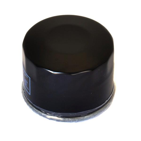 Масляный фильтр Athena FFP001 (HF160) BMW 11427721779