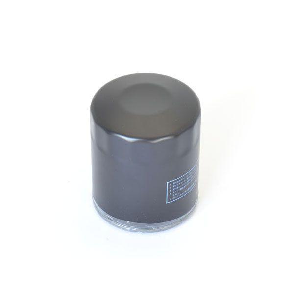 Масляный фильтр OIL FILTER Athena FFP017