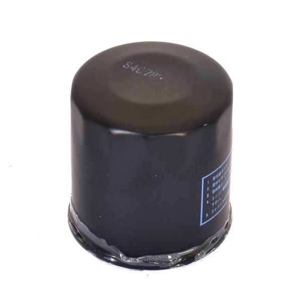 Масляный фильтр OIL FILTER Athena FFP003