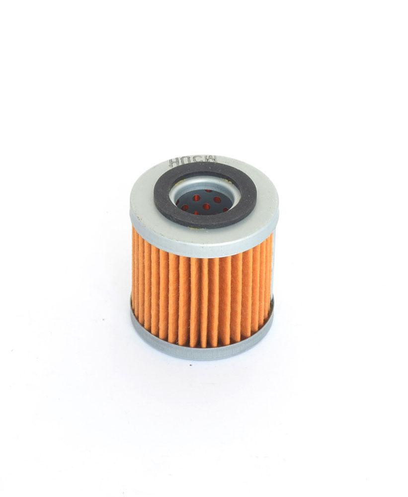Масляный фильтр OIL FILTER Athena FFC039