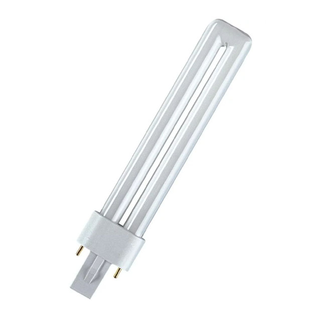 Люминесцентная Лампочка OSRAM 4050300010618