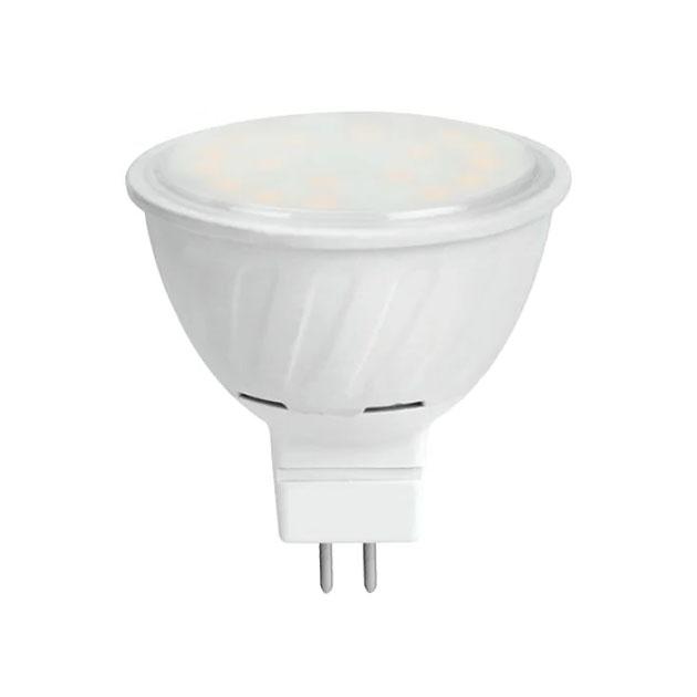 Светодиодная Лампочка Ecola M2Sw10Elc.