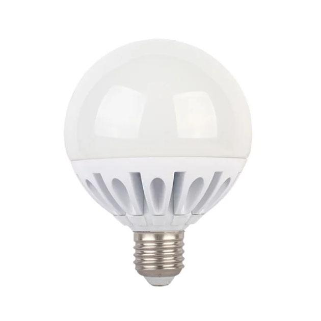 Светодиодная Лампочка Ecola K7Lv20Elc.