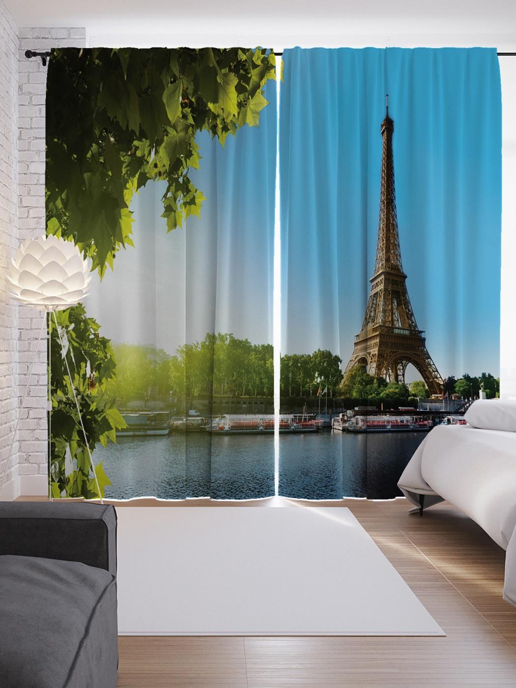 мустанг фотошторы французская открытка бренд можно встретить