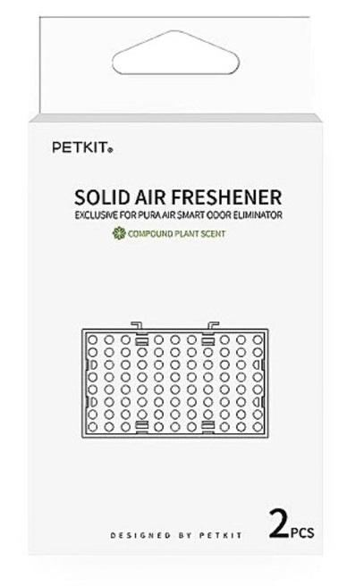 Био фильтр для кошачьего туалета Petkit FILTER