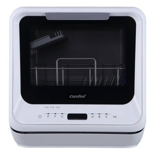 Посудомоечная машина Comfee CDWC420W