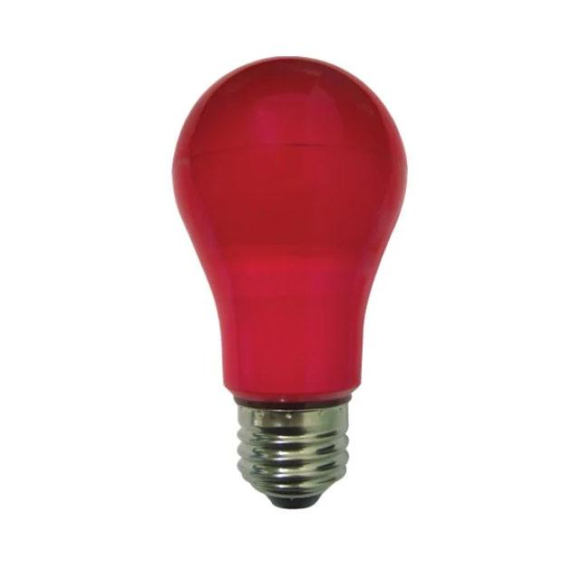 Светодиодная Лампочка Ecola K7Cr80Ely