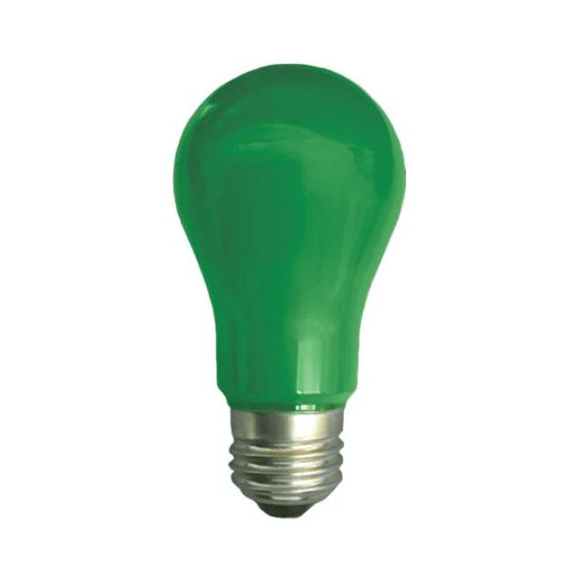 Светодиодная Лампочка Ecola K7Cg80Ely.