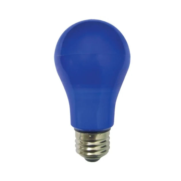 Светодиодная Лампочка Ecola K7Cb80Ely.