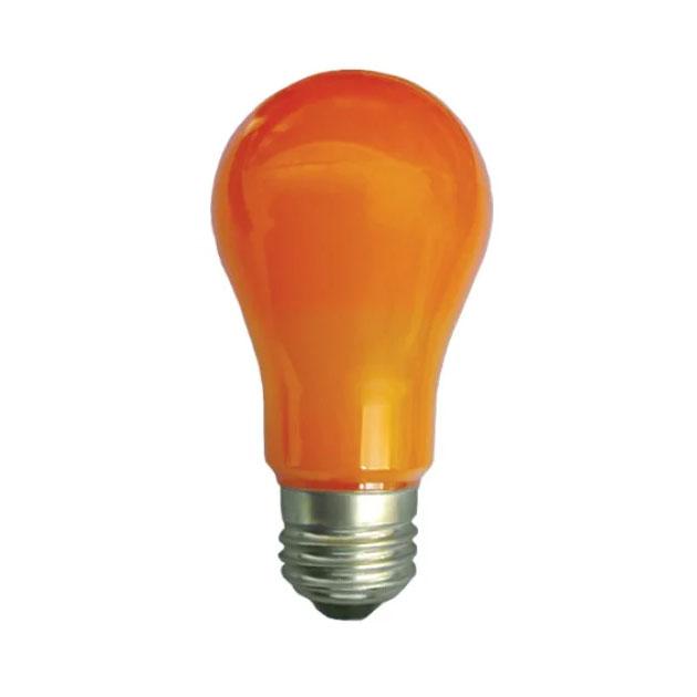 Светодиодная Лампочка Ecola K7Cy80Ely.