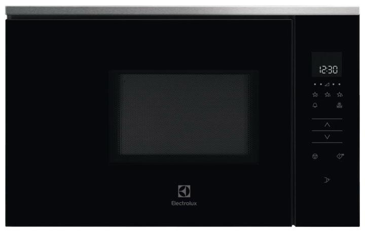 ELECTROLUX KMFE 172 TEX