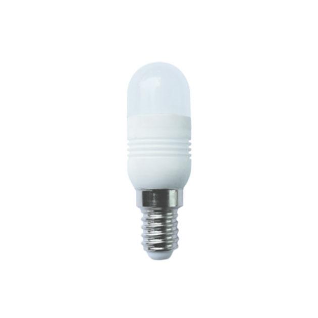 Светодиодная Лампочка Ecola B4Tw33Elc.