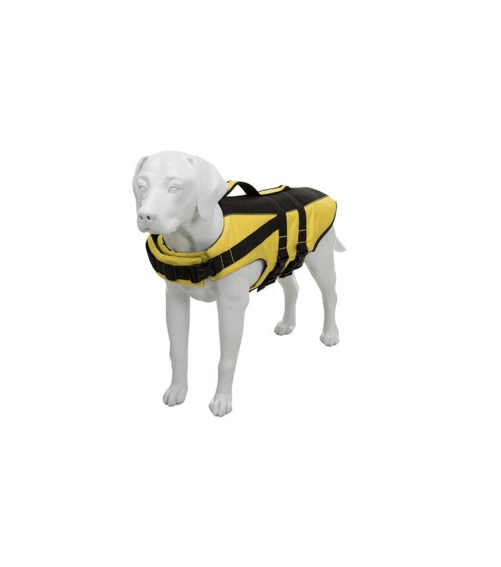 Спасательный жилет для собак Trixie, XL: