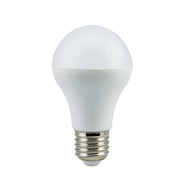 Светодиодная Лампочка Ecola K7Sw14Elb.