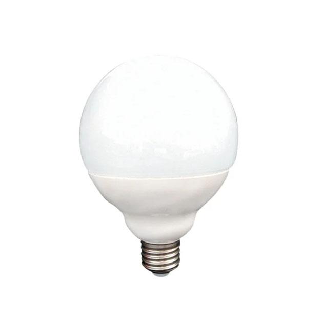 Светодиодная Лампочка Ecola K7Lw15Elc.