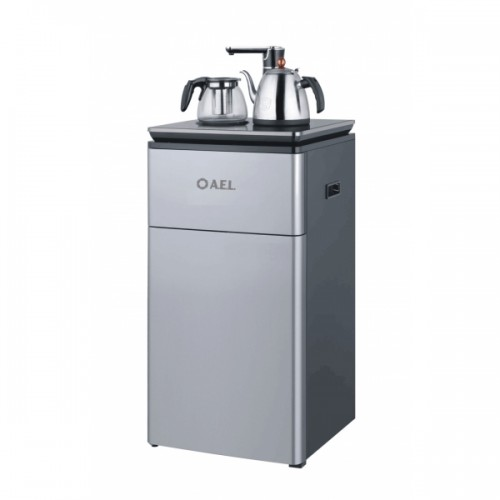 Кулер для воды AEL LD AEL