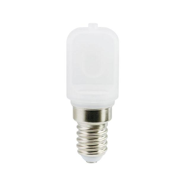 Светодиодная Лампочка Ecola B4Uw30Elc.