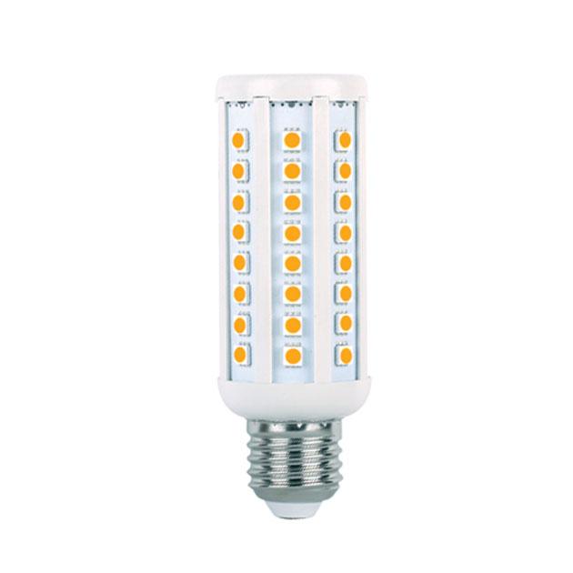 Светодиодная Лампочка Ecola Z7Nw12Elc.