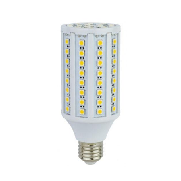 Светодиодная Лампочка Ecola Z7Nw17Elc.