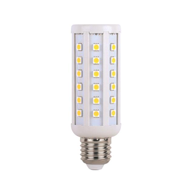 Светодиодная Лампочка Ecola Z7Nw95Elc.