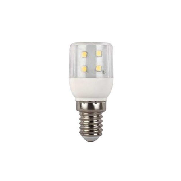 Светодиодная Лампочка Ecola B4Tv11Elc.