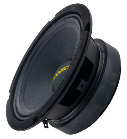 Среднечастотная акустика SWAT SBT 65 Pro