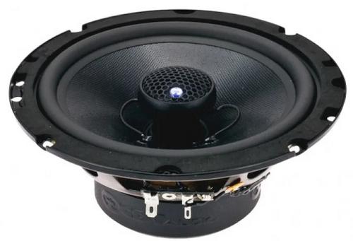 Мидбасовая акустика CDT Audio CL E6
