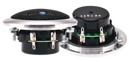 Высокочастотная акустика CDT Audio HD 2/al