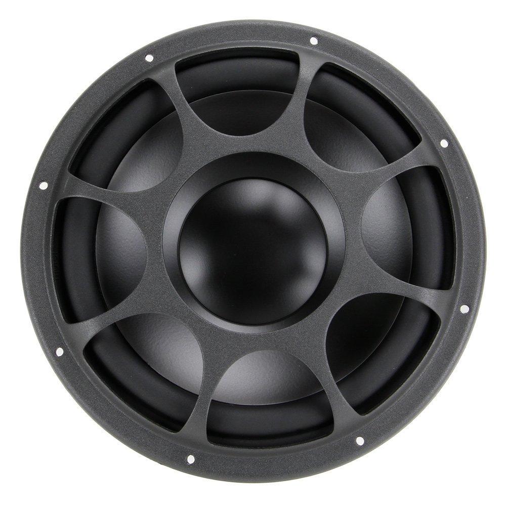 Мидбасовая акустика Morel Elate Titanium MW 9