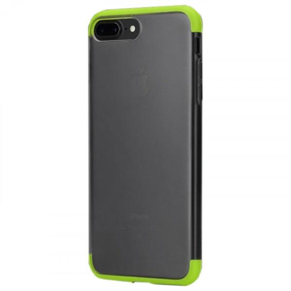 Чехол Rock Rock Cheer Series для Apple iPhone 7 plus / 8 plus Green