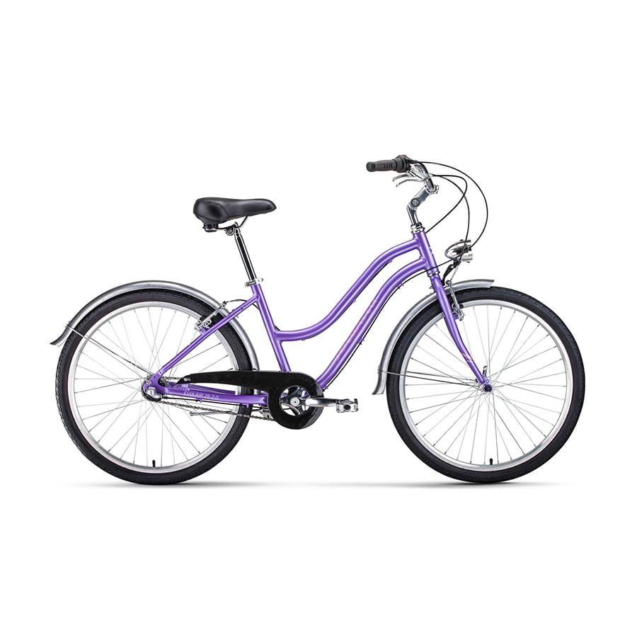 Велосипед 26\