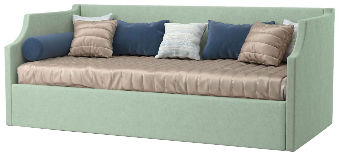 Купить Кровать с подъёмным механизмом Hoff Каспер,