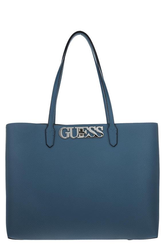 Вместительная сумка со съемным отделением, б/р HWVG73-01230-OCE