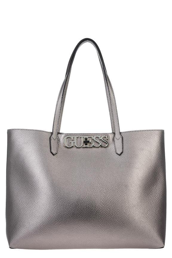 Вместительная сумка со съемным отделением, б/р HWMG73-01230-PEW