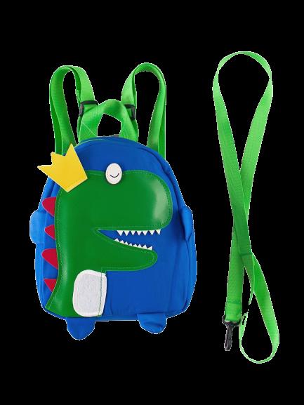 Рюкзак дошкольный Mi mi oi 633
