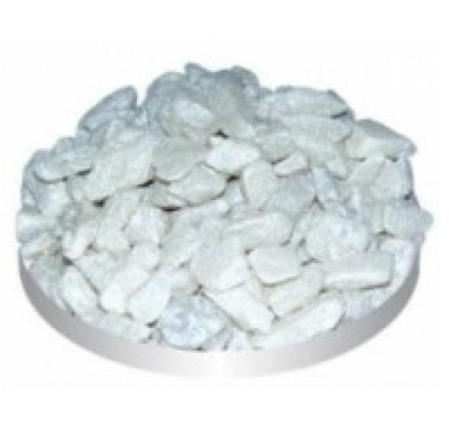 Грунт Тriton Белый блестящий, 800 г