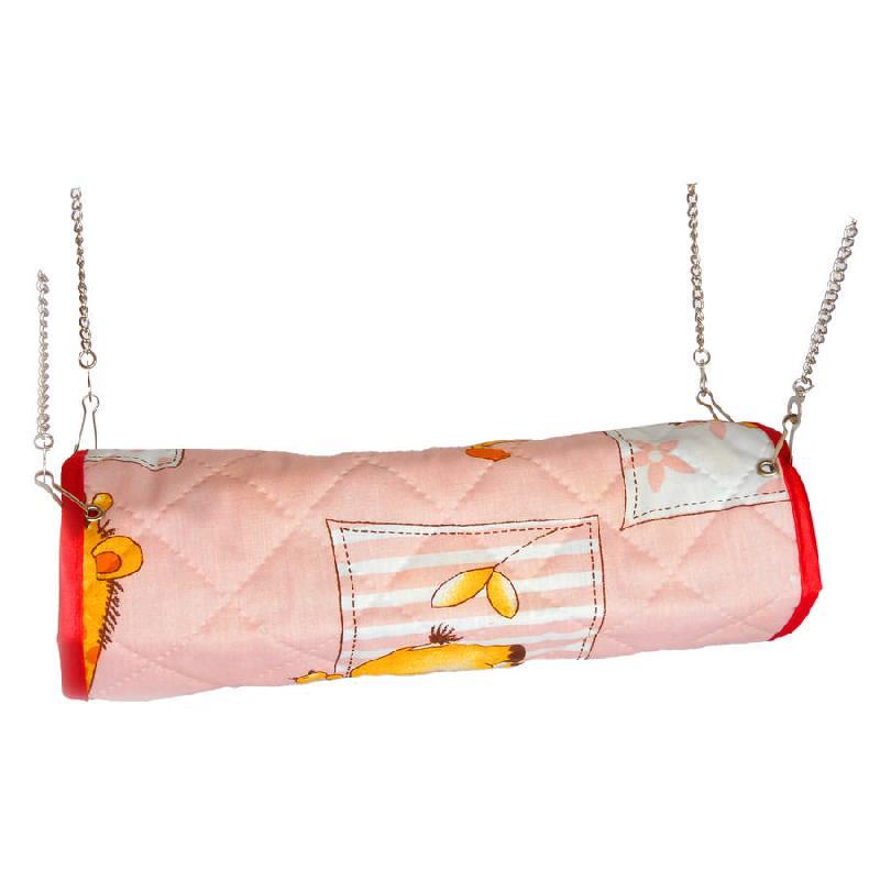 Труба туннель для грызунов GoSi Люкс, 7x27