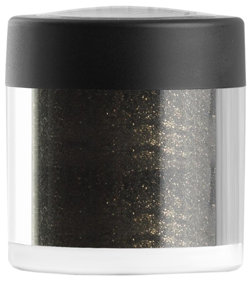 Рассыпчатые тени Makeover Paris Star Powder Forest