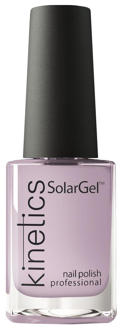 Купить Лак для ногтей Kinetics SolarGel Ex's №376 15 мл