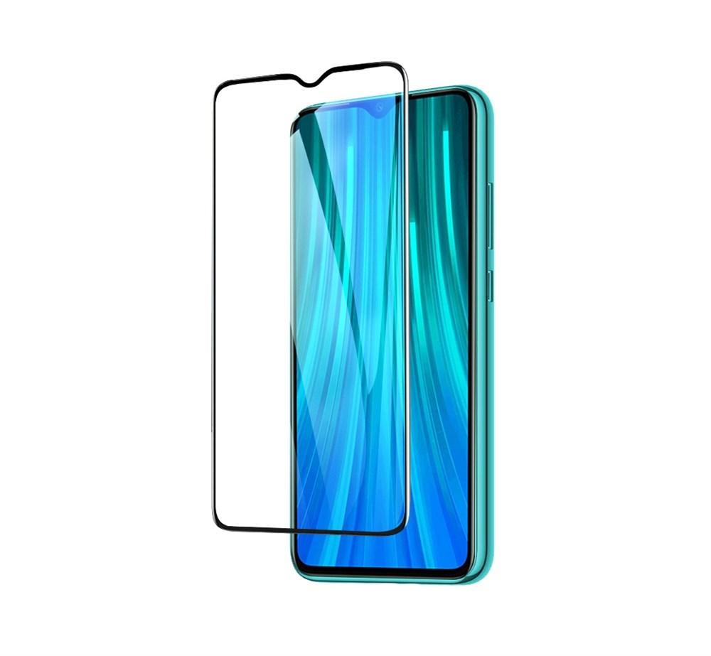 Защитное стекло Mietubl для Xiaomi Redmi Note 8T