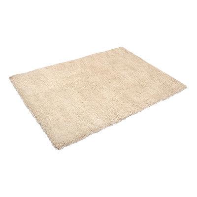 Прикроватный коврик Vortex УТ000048940 100x150 см