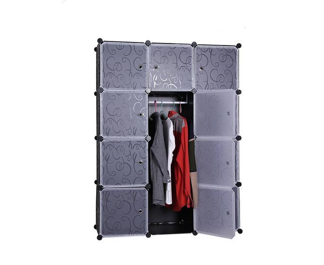 Ящик для хранения YG002-01 Удачная покупка