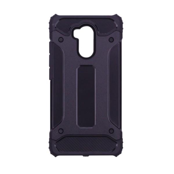 Чехол Epik Immortal для Xiaomi Redmi 4 Pro / Redmi 4 Prime Black
