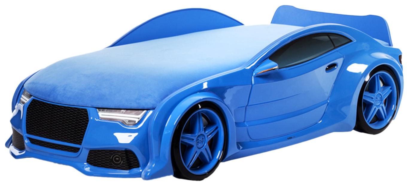 Купить Кровать-машина с подъёмным механизмом Hoff Neo n1 Rise,